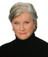 Patricia_Cliff_home