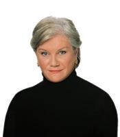 Patricia Cliff