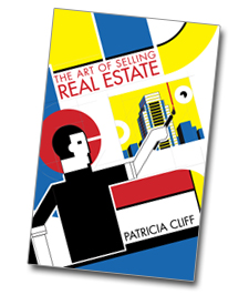 The Art of Real Estate Cover CS - rev-6aco.indd