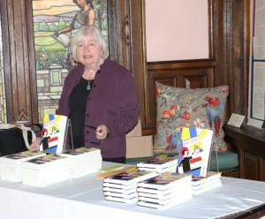 book sales1