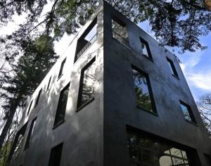 Portland Home Designer | Christopher Gelber