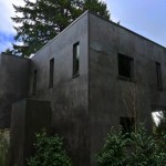 Christopher Gelber | Casa Nera
