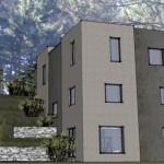 Christopher Gelber Casa Torre