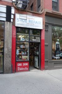 Manhattan_Skinny_Stores_Patricia_Cliff