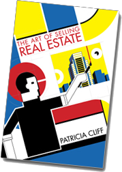 The Art of Selling Real Estate by Patricia Cliff