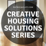 Solutions to housing challenges blog series