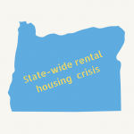 Poorly Planned Statewide Rent Control in Oregon